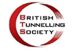 British Tunnelling Society